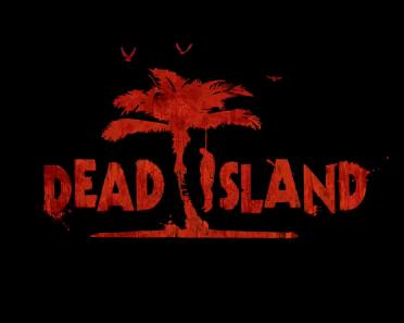Dead island intro