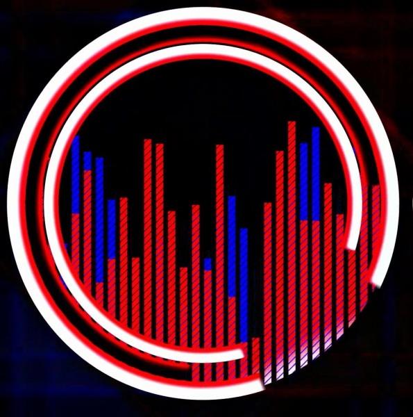 лого ютемп2