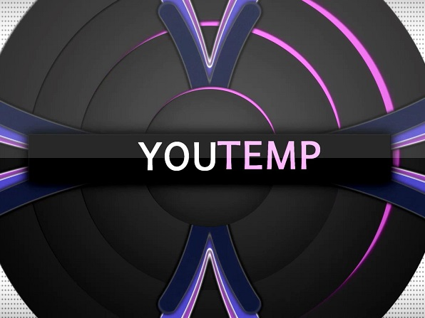 dubstep template sony vegas