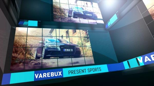 sport intro sony vegas varebux #110