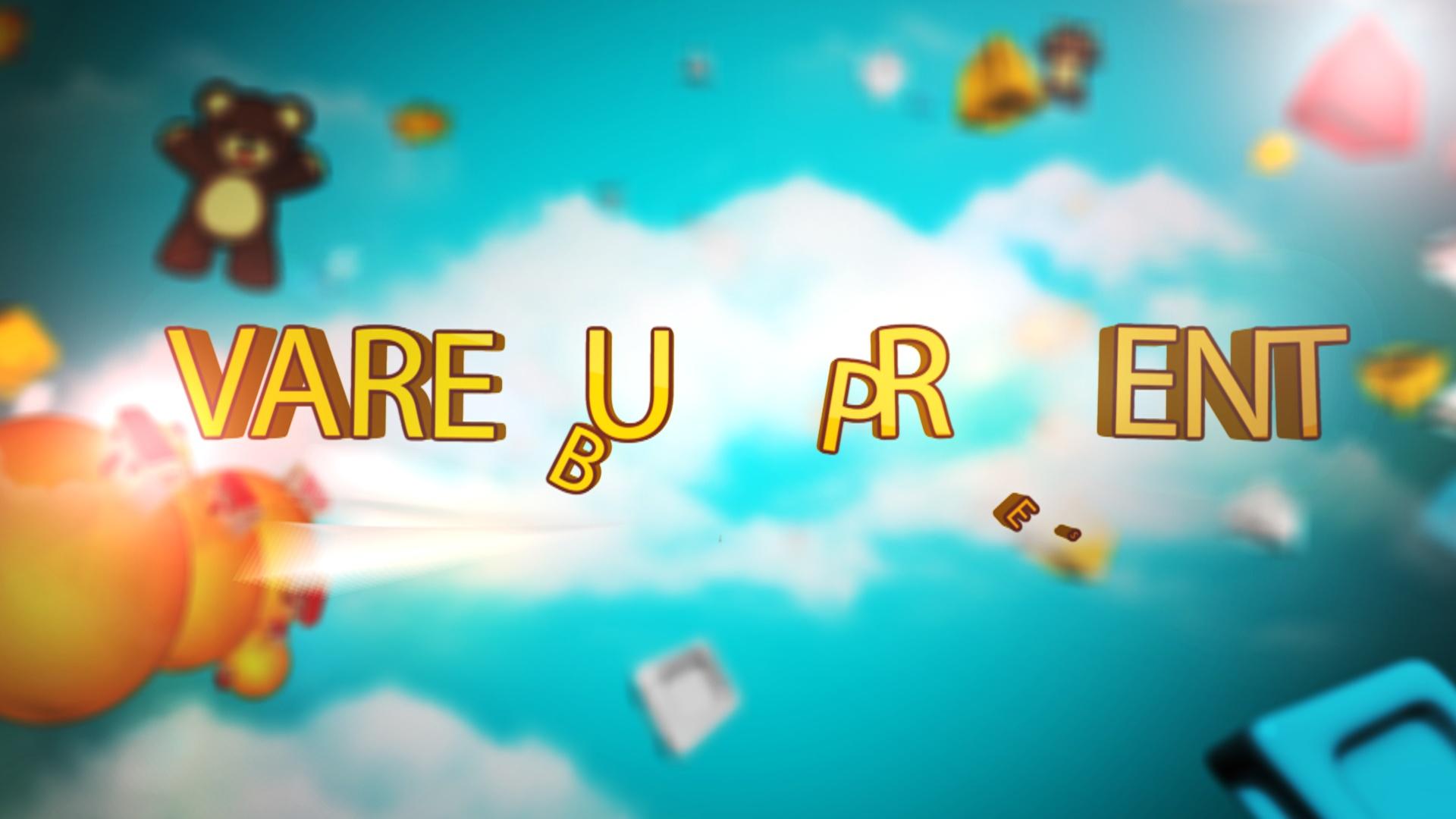 Скачать бесплатно детский шаблон для адоб афтер: http://youtemp.ru/detskiy-proekt-12/