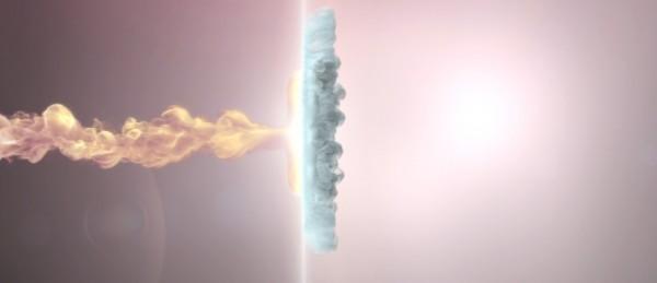 Интро огонь varebux #128