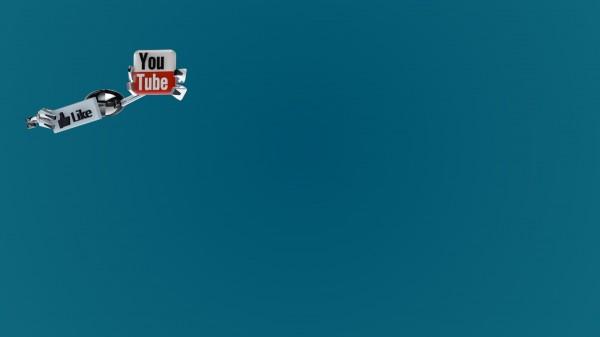 Sony Vegas intro templates youtube varebux # 127 2