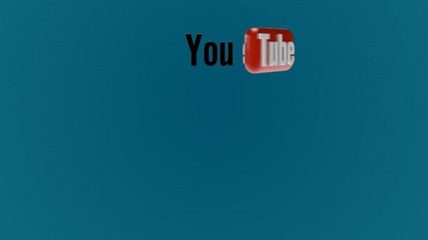 Sony Vegas intro templates youtube varebux # 127 3