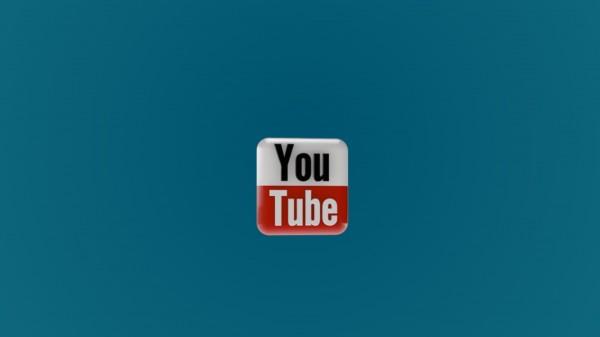 Sony Vegas intro templates youtube varebux # 127 4