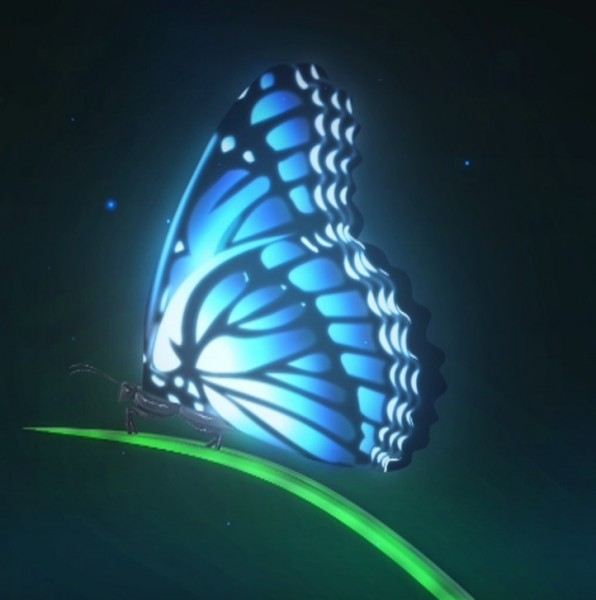 Intro sony vegas скачать бабочка #232 varebux