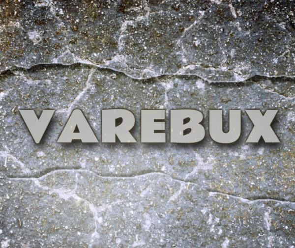 Как сделать презентацию из фотографий #233 varebux