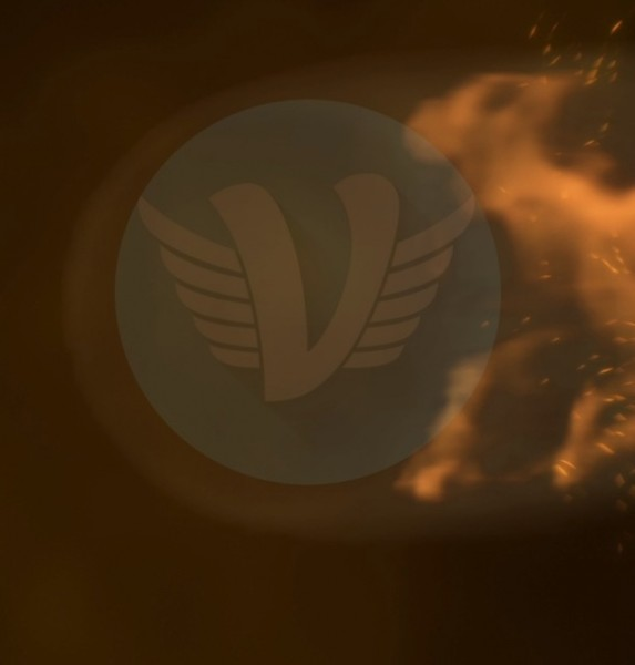 Fire intro sony vegas templates #255