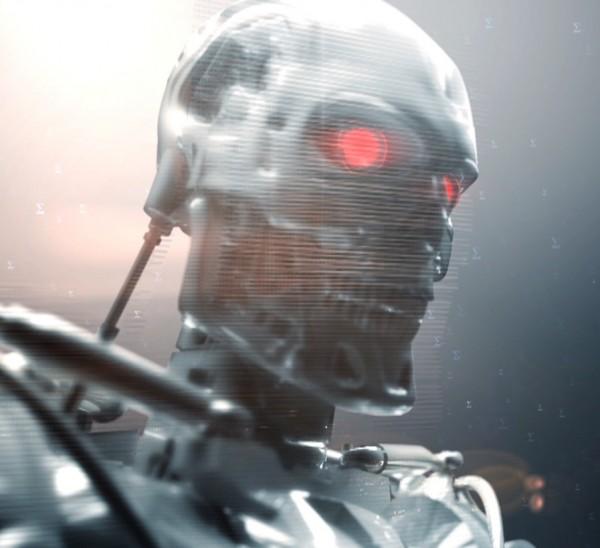 Intro terminator #28